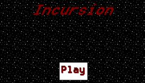 incursionthumb