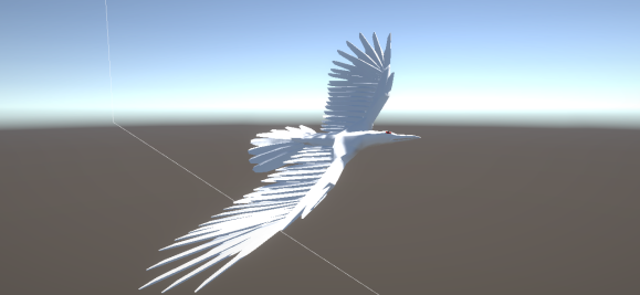 BirdBanking