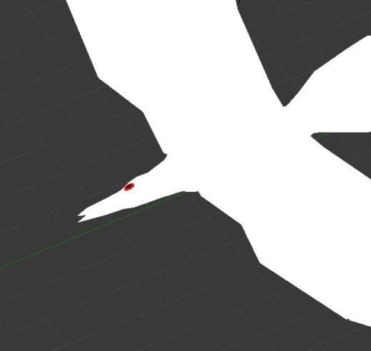 BirdHeadMore