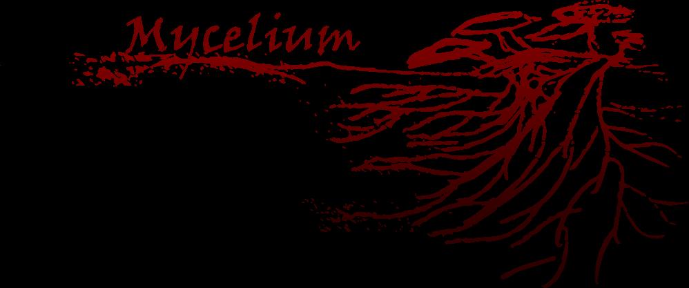Mycelium Games