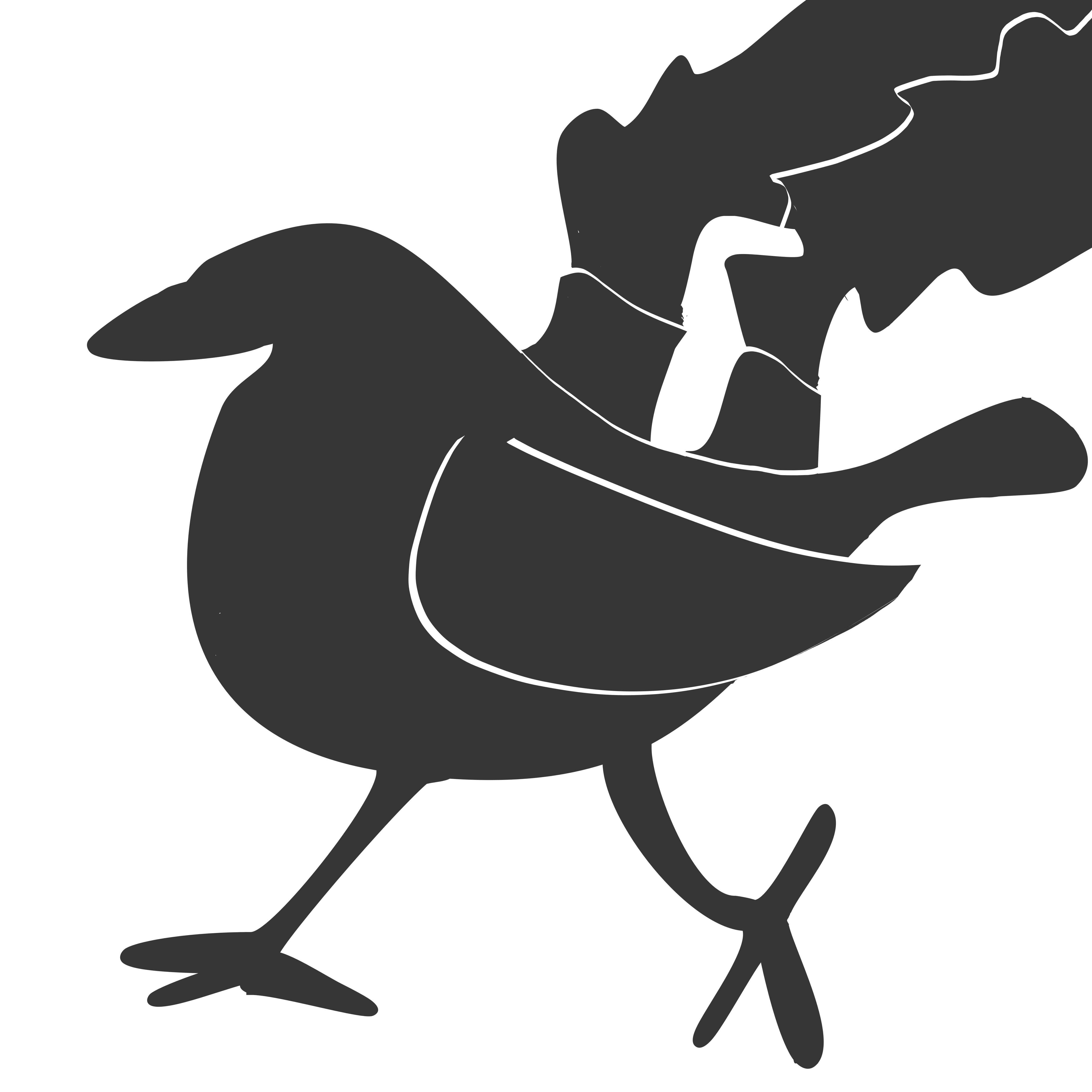 Bird Machine